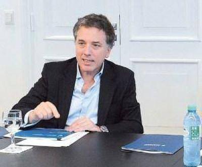 El oficialismo profundizó la campaña del miedo ante la candidatura de Cristina