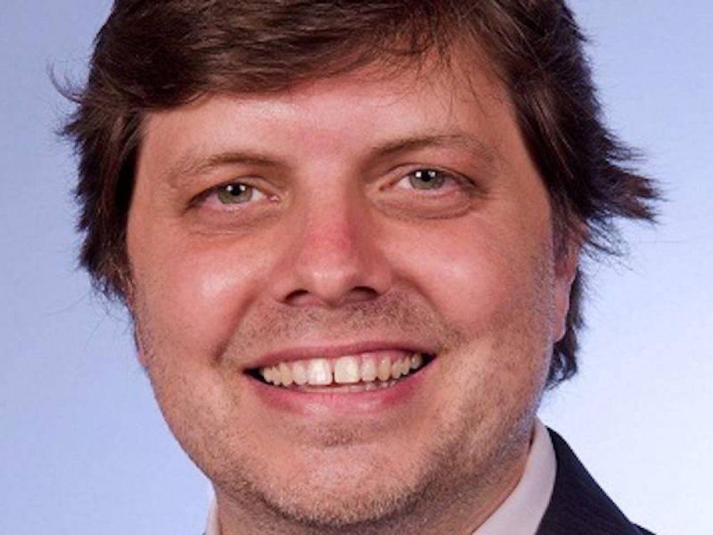 """De locos: Aybar, el nuevo director del OPDS que opina que Macri """"no tiene vocación por lo público"""""""