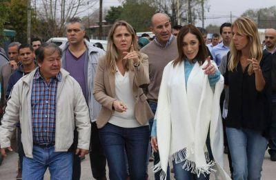 Vidal no cree que Cristina tenga un núcleo duro del 35 por ciento