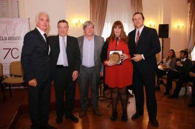 Quinto Encuentro Provincial de Dirigentes en Dolores