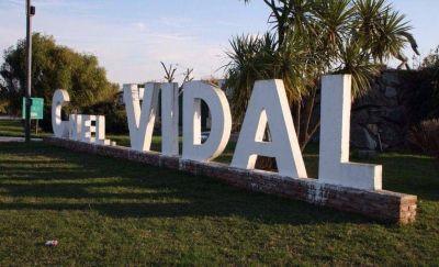 Se instalará una fábrica de alimentos en Coronel Vidal