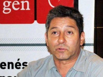 Farias presentó su Lista con más de 230 avales y en el kirchnerismo hay alerta máxima
