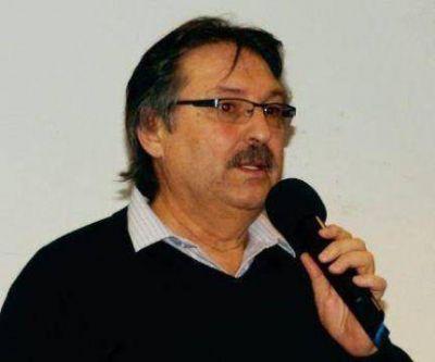 Méndez va por su reelección