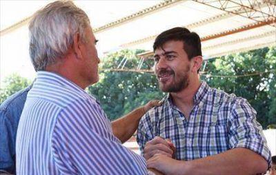 Diputado correntino propone crear un fondo de asistencia para emergencias hídricas