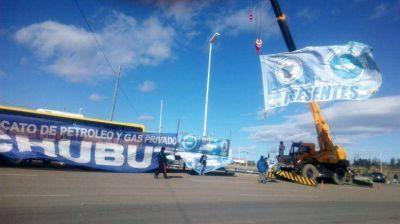 Comodoro: Mañana Petroleros estarán en ruta 3 y 26 por el equipo SAI 394