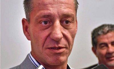 Arcioni: «El gobierno y los funcionarios tienen la obligación de rendir cuentas»