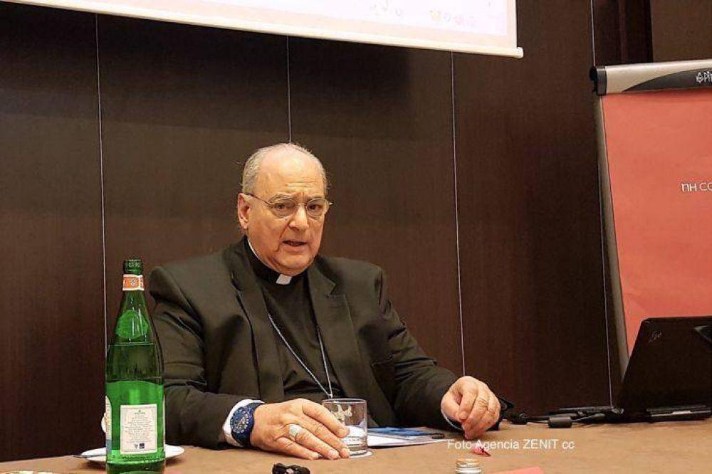 La Laudato si' dos años después – Sánchez Sorondo: gran repercusión en el mundo laico