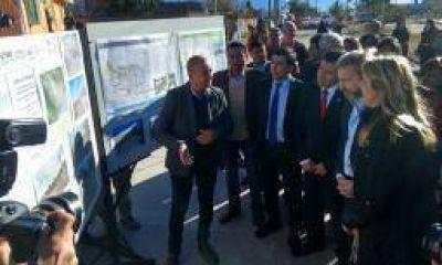 El déficit habitacional de La Rioja es de 10 mil viviendas