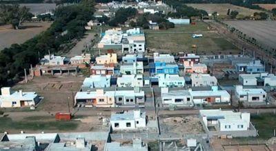 U$S 41 millones para hacer viviendas en el Gran Córdoba