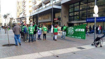 [#Vaciamiento] Preocupación entre los trabajadores del Patronato de Liberados