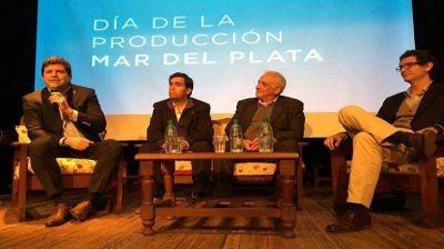 Anuncian que una empresa farmacéutica invertirá en Mar del Plata