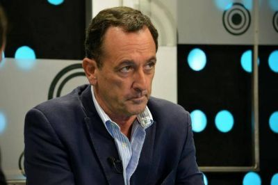 Cachi Gutiérrez prevé un escenario en tercios y dice que el rol de Vidal será clave