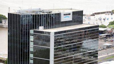 Telecom y Cablevisión se fusionan para dar cuádruple play
