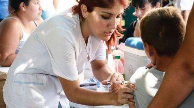 ¿Por qué es peligroso el proyecto del PRO para terminar con las vacunas obligatorias? La iniciativa fue fuertemente criticada