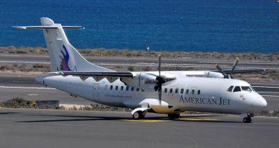 Cuatro aerolíneas se sumarán a la oferta de vuelos en Mar del Plata