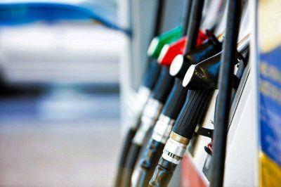 En las próximas horas aumentará la nafta un 7,2% y el gasoil un 6%