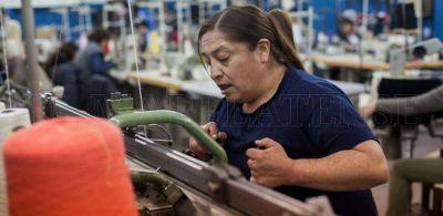 Industria textil: afirman caída del consumo pero con subas de importaciones
