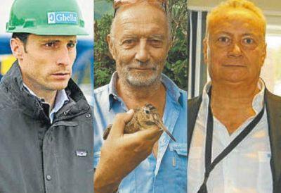 Los nexos de los Macri y Odebrecht con la nueva dueña de la obra del Sarmiento
