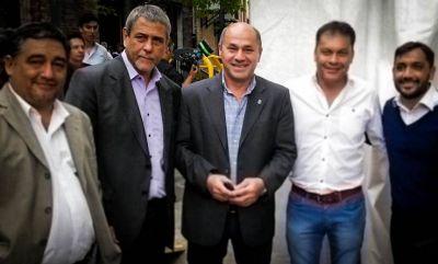 Elecciones: el oficialismo quiere terminar con las