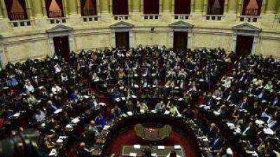 Diputados aceptarían cambios para poder aprobar la Ley de Responsabilidad Penal Empresaria