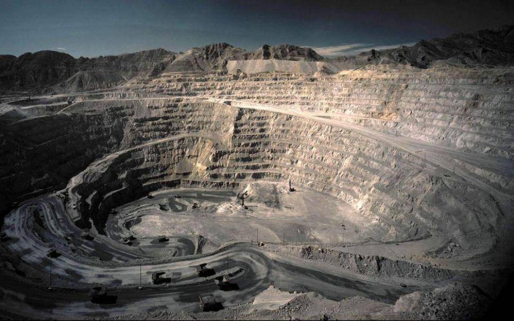 La UNT busca la restitución del cobro de fondos mineros