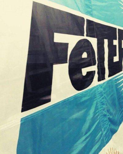 Con personería gremial: Se abre una nueva etapa para la FeTERA