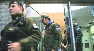 Canillitas, cuarto gremio intervenido en la era Macri