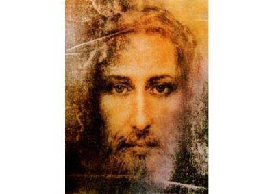 Que la gente perciba que para el discípulo, Jesús es verdaderamente