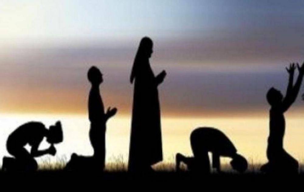 Libertad religiosa: Tres preguntas para los católicos