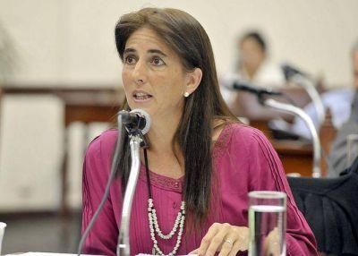 """""""El PJ no representa más el pensamiento de Perón"""""""