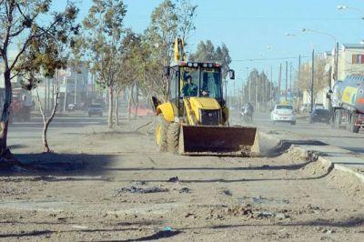 El Concejo recibió informe detallado del Ejecutivo sobre el uso de los $50 millones de Nación