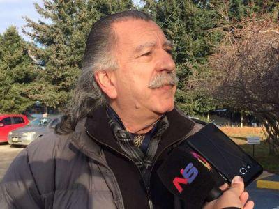 Aurelio Vázquez:
