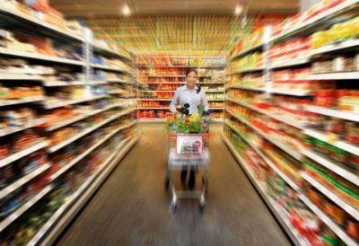 Se amplía la brecha de consumo según la clase social