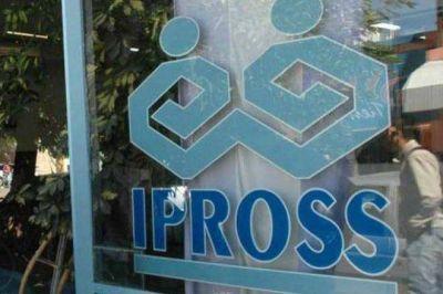 La Federación de Clínicas cortó los servicios a los afiliados del Ipross y la obra social anunció que garantizará prestaciones