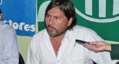 Convocan a diputados jujeños a supervisar las elecciones en Ledesma, bajo el fantasma de la intervención