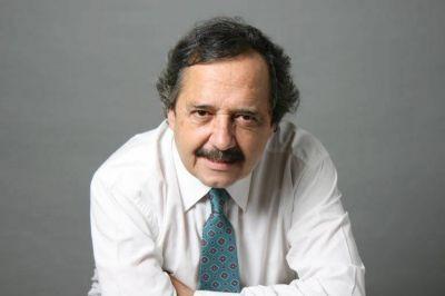Ricardo Alfonsín llegará a Salta para apoyar la lista de Rubén Correa