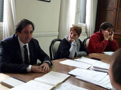 """Pirotecnia: """"los municipios no pueden disponer la prohibición"""", afirman en el sector"""