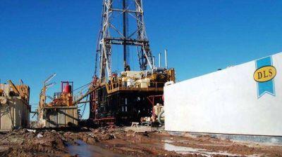 Tecpetrol planea despedir a más de 300 trabajadores y militarizó el yacimiento