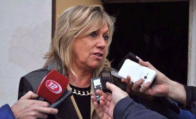 Artero dijo que se iniciarán obras con el dinero del bono provincial pese a los «caprichos de algunos concejales»