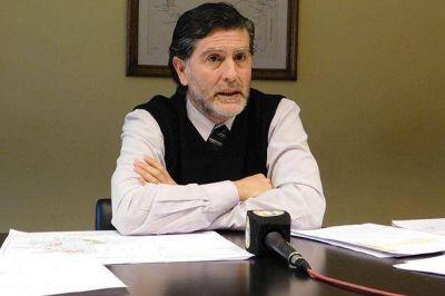 Camuzzi sigue sin asegurar las conexiones de gas a los nuevos barrios
