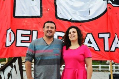 El Frente de Izquierda presentará sus candidatos locales