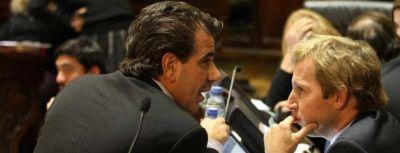 """El intendente K que """"intimida"""" a los ministros de Cambiemos"""