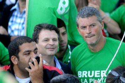 La Corte ordenó revocar el fallo que liberó a Mariano Bruera y ordenan detenerlo nuevamente