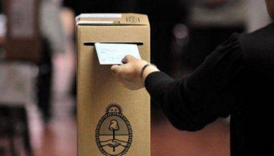 Un 35% de los rionegrinos no sabe qué se vota en las PASO y un 65% desconoce el trabajo de los diputados nacionales