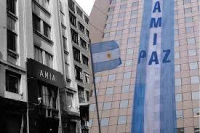 La Asamblea Ordinaria de AMIA aprobó tres balances y la cuota social mínima ascendió a $15