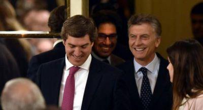 Exclusivo: Como se ordenó la estrategia del Gobierno para acorralar a Odebrecht