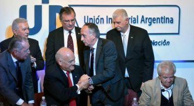 Los industriales cuestionan la posición del Gobierno en las negociaciones Mercosur-Unión Europea