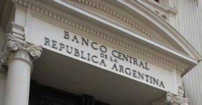 El Banco Central informó que la deuda por pases y Lebac supera un billon de pesos