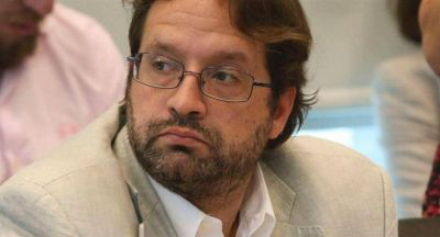 Marco Lavagna: