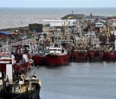 """""""El Puerto es una zona liberada a cuatro o cinco empresarios"""""""